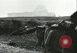Image of German officials Tunisia North Africa, 1942, second 55 stock footage video 65675062708