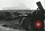 Image of German officials Tunisia North Africa, 1942, second 56 stock footage video 65675062708