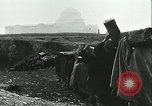 Image of German officials Tunisia North Africa, 1942, second 57 stock footage video 65675062708