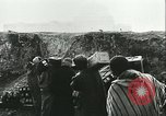 Image of German officials Tunisia North Africa, 1942, second 59 stock footage video 65675062708