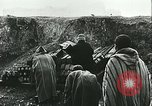 Image of German officials Tunisia North Africa, 1942, second 62 stock footage video 65675062708