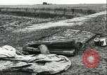 Image of German troops in trenches and foxholes Tunisia North Africa, 1942, second 35 stock footage video 65675062709