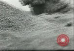 Image of German airplanes Tunisia North Africa, 1942, second 32 stock footage video 65675062710