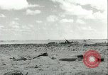 Image of German airplanes Tunisia North Africa, 1942, second 37 stock footage video 65675062710