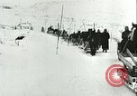 Image of German soldiers Finland, 1942, second 10 stock footage video 65675062712