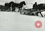 Image of German soldiers Finland, 1942, second 14 stock footage video 65675062712