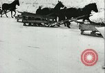 Image of German soldiers Finland, 1942, second 15 stock footage video 65675062712