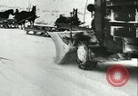 Image of German soldiers Finland, 1942, second 17 stock footage video 65675062712