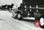 Image of German soldiers Finland, 1942, second 18 stock footage video 65675062712