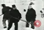 Image of German soldiers Finland, 1942, second 26 stock footage video 65675062712