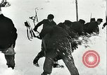 Image of German soldiers Finland, 1942, second 29 stock footage video 65675062712