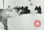 Image of German soldiers Finland, 1942, second 33 stock footage video 65675062712