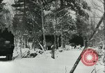 Image of German soldiers Finland, 1942, second 42 stock footage video 65675062712