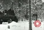 Image of German soldiers Finland, 1942, second 49 stock footage video 65675062712