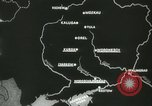Image of German forces occupying city Woronesch Russia, 1942, second 11 stock footage video 65675062715