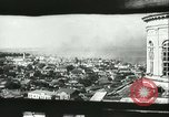 Image of German forces occupying city Woronesch Russia, 1942, second 18 stock footage video 65675062715