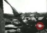 Image of German forces occupying city Woronesch Russia, 1942, second 22 stock footage video 65675062715