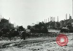 Image of German forces occupying city Woronesch Russia, 1942, second 29 stock footage video 65675062715