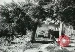 Image of German forces occupying city Woronesch Russia, 1942, second 32 stock footage video 65675062715