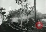 Image of German forces occupying city Woronesch Russia, 1942, second 33 stock footage video 65675062715