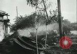 Image of German forces occupying city Woronesch Russia, 1942, second 34 stock footage video 65675062715