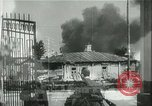 Image of German forces occupying city Woronesch Russia, 1942, second 44 stock footage video 65675062715