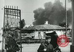 Image of German forces occupying city Woronesch Russia, 1942, second 46 stock footage video 65675062715