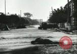 Image of German forces occupying city Woronesch Russia, 1942, second 50 stock footage video 65675062715