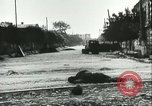 Image of German forces occupying city Woronesch Russia, 1942, second 51 stock footage video 65675062715