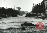 Image of German forces occupying city Woronesch Russia, 1942, second 52 stock footage video 65675062715