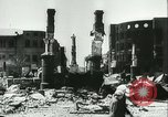 Image of German forces occupying city Woronesch Russia, 1942, second 56 stock footage video 65675062715
