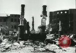 Image of German forces occupying city Woronesch Russia, 1942, second 57 stock footage video 65675062715