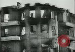Image of German forces occupying city Woronesch Russia, 1942, second 58 stock footage video 65675062715