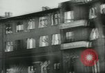 Image of German forces occupying city Woronesch Russia, 1942, second 59 stock footage video 65675062715