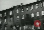 Image of German forces occupying city Woronesch Russia, 1942, second 60 stock footage video 65675062715