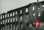 Image of German forces occupying city Woronesch Russia, 1942, second 61 stock footage video 65675062715