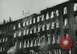 Image of German forces occupying city Woronesch Russia, 1942, second 62 stock footage video 65675062715