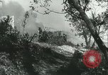 Image of German soldiers at the River Don Russia, 1942, second 4 stock footage video 65675062716