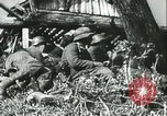 Image of German soldiers at the River Don Russia, 1942, second 20 stock footage video 65675062716