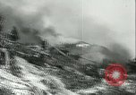 Image of German soldiers at the River Don Russia, 1942, second 29 stock footage video 65675062716