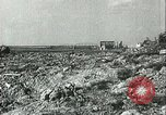 Image of German soldiers Russia, 1942, second 8 stock footage video 65675062718