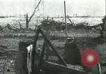 Image of German soldiers Russia, 1942, second 12 stock footage video 65675062718