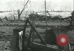 Image of German soldiers Russia, 1942, second 13 stock footage video 65675062718