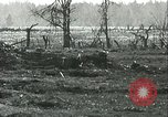 Image of German soldiers Russia, 1942, second 14 stock footage video 65675062718