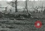 Image of German soldiers Russia, 1942, second 15 stock footage video 65675062718