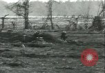 Image of German soldiers Russia, 1942, second 16 stock footage video 65675062718