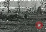 Image of German soldiers Russia, 1942, second 17 stock footage video 65675062718