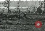 Image of German soldiers Russia, 1942, second 18 stock footage video 65675062718