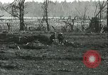 Image of German soldiers Russia, 1942, second 19 stock footage video 65675062718
