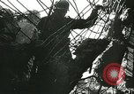Image of German soldiers Russia, 1942, second 20 stock footage video 65675062718